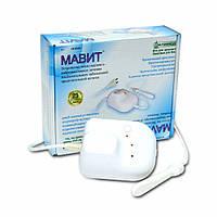 Устройство тепло-магнито-вибромассажного лечения УЛП-01 ЕЛАТ МАВИТ , фото 1