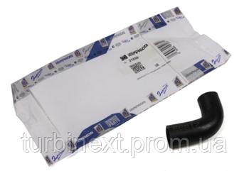 Патрубок фильтра воздушного Peugeot Boxer/Citroen Berlingo/Fiat Ducato 1.9D 96- Impergom 21899