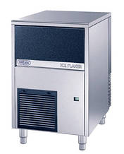 Ледогенератор Brema GB 902 AHC (гранулы)