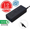 Блок питания Kolega-Power для ноутбука Samsung 19V 4.74A 90W 5.5x3.0 (Гарантия 12 мес)