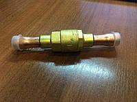 Обратный клапан CASTEL 3132/M18