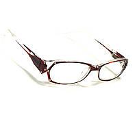 Очки для зрения с рмц 58-60