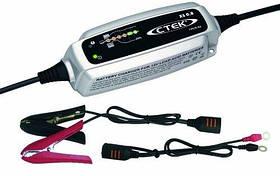 Зарядний пристрій CTEK XS 0.8