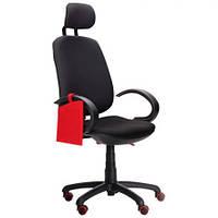 Офисное кресло Регби HR Sport/АМФ-5 А-01, TM AMF
