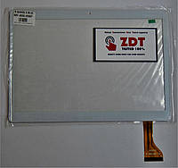 Сенсор Nomi c09600 / MF-808-096F-FPC / MJK-0419-FPC / MK096-419 / разм. 222*156мм! (1000184W)
