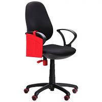 Офисное кресло Спринт FS Sport/АМФ-4 А-01, TM AMF