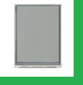 Pixus ED060SCG, PocketBook 614W, Amazon Kindle Touch, (800x600) Дисплей (экран)
