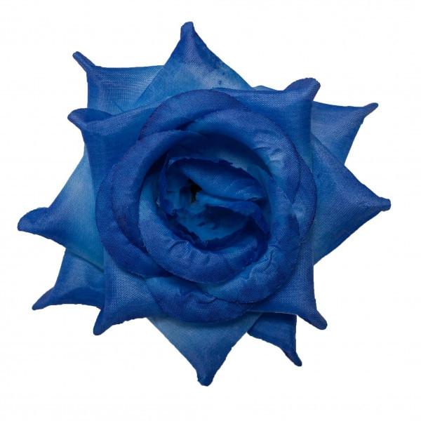 Роза нарядная, 13см (РсК)