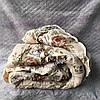 Одеяло овечья шерсть закрытое полуторное оптом и в розницу фабричное, фото 2