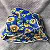 Одеяло овечья шерсть закрытое полуторное оптом и в розницу фабричное, фото 5