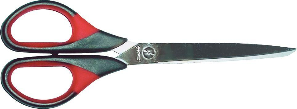 Ножиці 18 см Optima