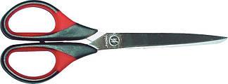 Ножницы 18 см Optima