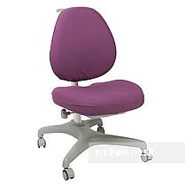 Чехол для кресла Bello I purple, фото 3