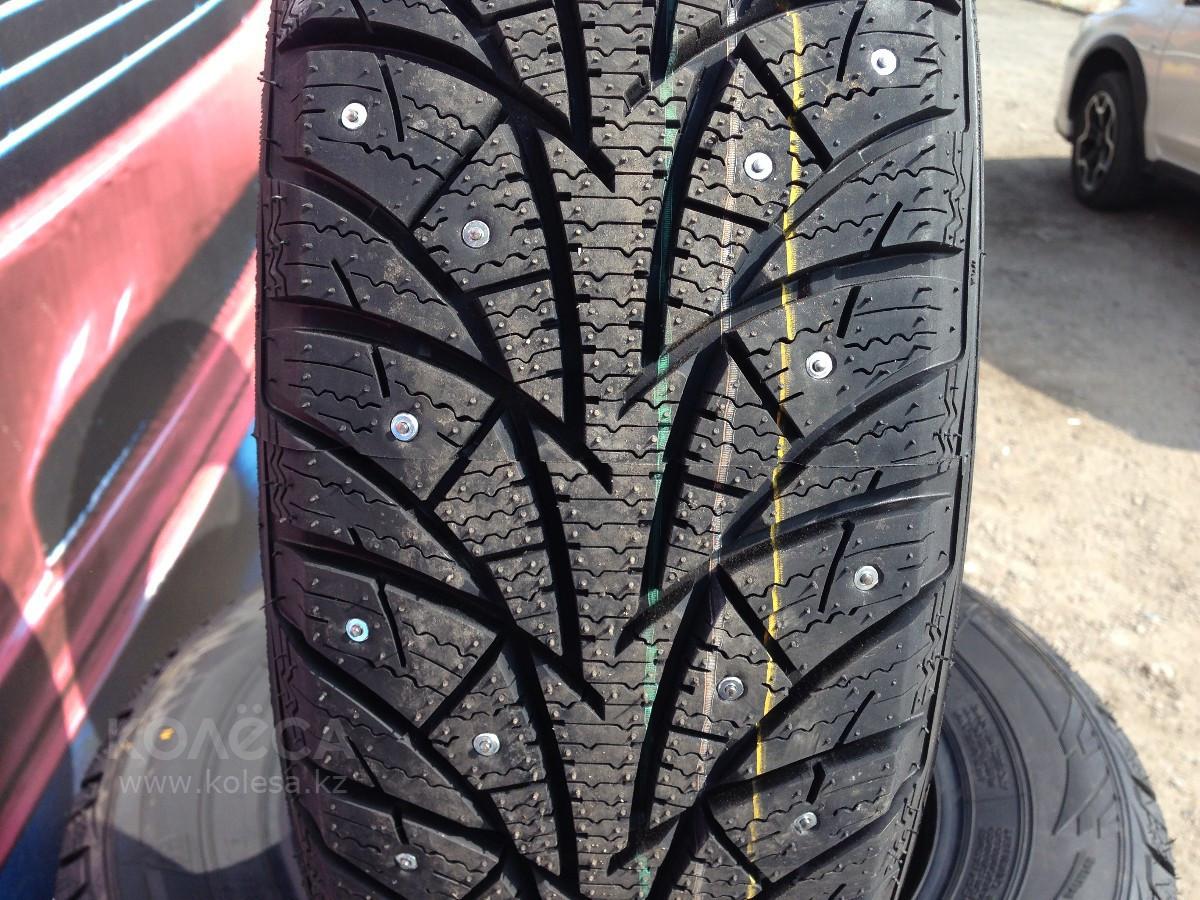 Зимние шины     185/65 R14 86 T Rosava Snowgard Шип