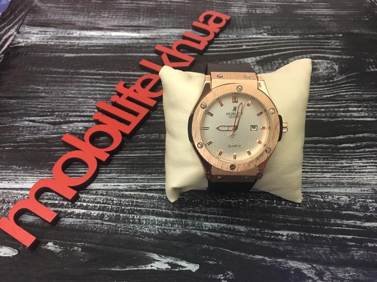 Наручные часы Geneve копия LUX GOLD