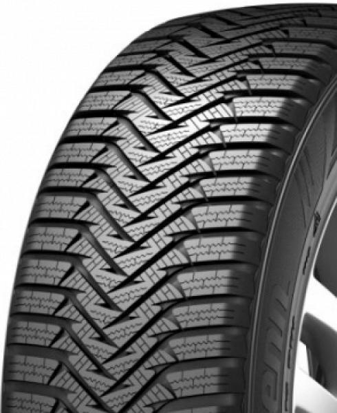 Зимние шины 185/65R15   Laufenn I-Fit LW31 88T (Индонезия 2018г)