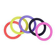 Эрекционые кольца