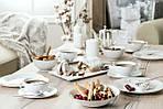 Все для чаепития (чашки,сахарницы,молочники и многое другое)