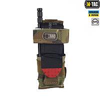 Підсумок для турнікета M-Tac Компактний Gen.2 Multicam, фото 1