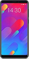 Смартфон Meizu M8 4/64GB Global Version Оригинал Гарантия 3 месяца, фото 2