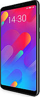 Смартфон Meizu M8 Lite 3/32GB Global Version Оригинал Гарантия 3 / 12 месяцев