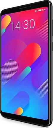 Смартфон Meizu M8 Lite 3/32GB Global Version Оригинал Гарантия 3 / 12 месяцев, фото 2