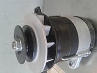 Генератор МТЗ 14В 1150Вт Г9695.3701-1 (пр-во Радиоволна)