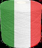 Итальянская Пряжа Сток