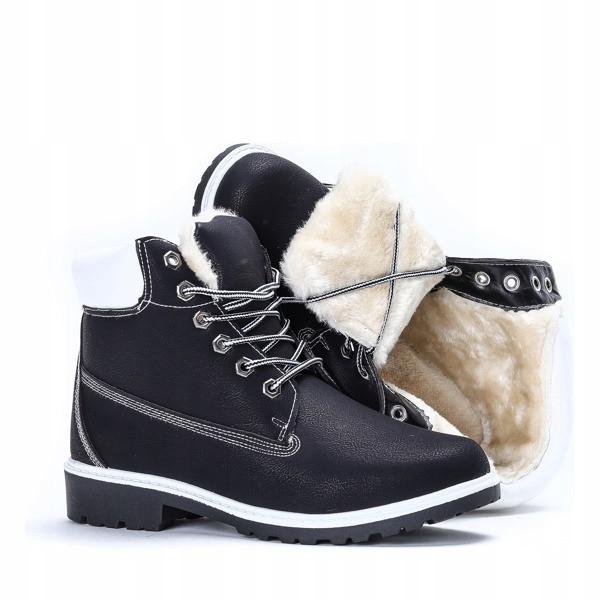 2308c6dc Тёплые и очень удобные женские ботинки на зимнее время , выбрать из ...