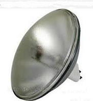Лампа 230v - 1000w aluPAR 64 OSRAM NSP GX16d