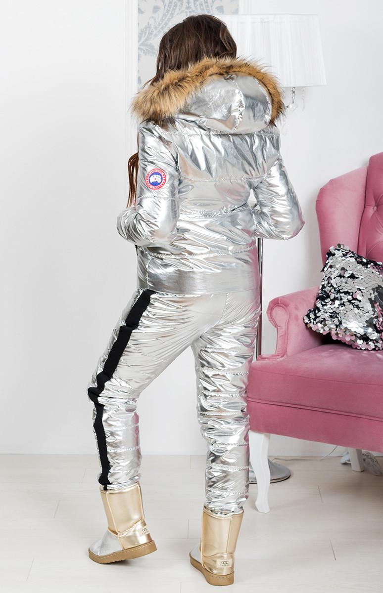 b7058bd1f4351 Женский горнолыжный костюм на синтепоне