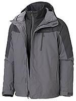 Куртка Marmot Bastione Component Jacket