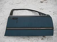 Дверь передняя правая Ford Scorpio Форд Скорпио, фото 1