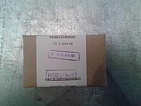 Крючки кованные колюбякинские 1000 шт