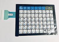 Клавиатура CAS LP-15 большая
