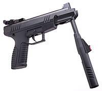 Пневматический пистолет Crosman Trail NP BBP (BBP77)