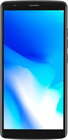 Смартфон Blackview A20 Pro 16Gb Оригинал Гарантия 3 / 12 месяцев