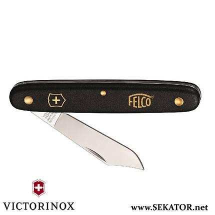 Ніж Felco-Victorinox 1.90.10, фото 2
