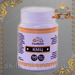 КМЦ (карбоксиметилцелюлозы натриевая соль) 50 гр.