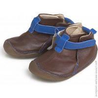 Демісезонне дитяче і підліткове взуття Chicco в Україні. Порівняти ... e55004dd0ce85