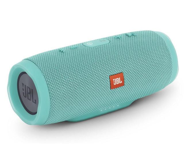 Портативная Bluetooth колонка JBL Xtreme charge 3,  колонка, блютус, беспроводная, зелёная