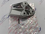 Кронштейн двигателя правый Ланос, Нексия, Эсперо; KAP, фото 2