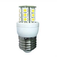 Энергосберегающая светодиодная лампа 3Вт 12В
