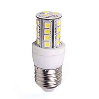Энергосберегающая светодиодная лампа 5Вт 12В