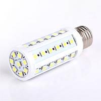 Энергосберегающая светодиодная лампа 7Вт 12В