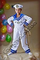 Костюм карнавальный Морячок