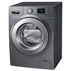Запчастини для пральних машин