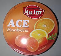 Леденцы Mac Iver Ace Bonbons
