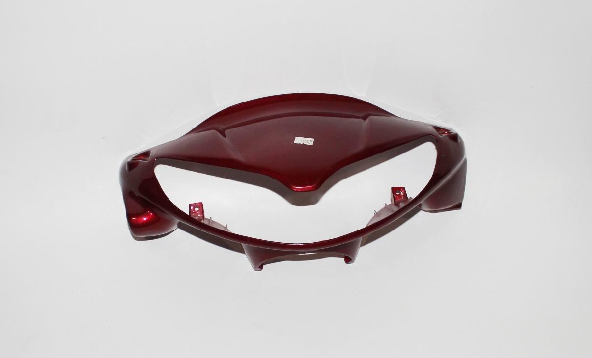Viper ACTIVE 50 - пластик ''обліцовка передньої фари''