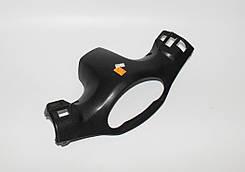 Viper VISION 50 - пластик ''панель спідометра''